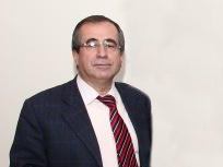 Prof. Dr. Ceyhun Oral